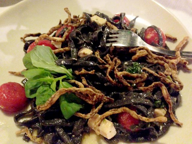 taglierini-in-seppia-ink-and-swordfish