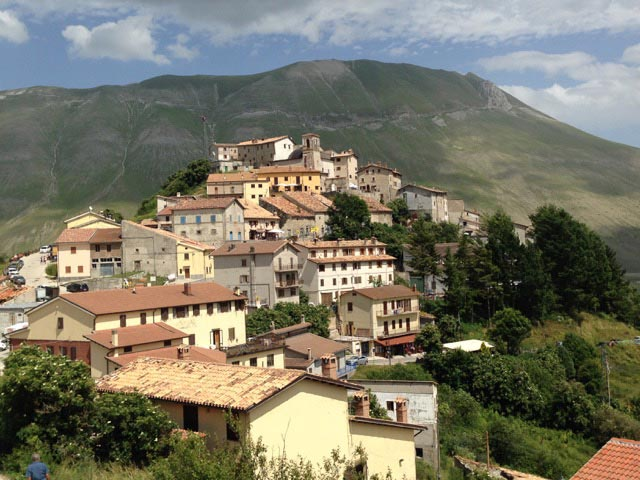 castelluccio-city