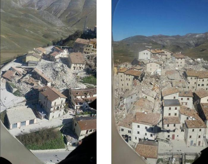 castelluccio-damaged-2