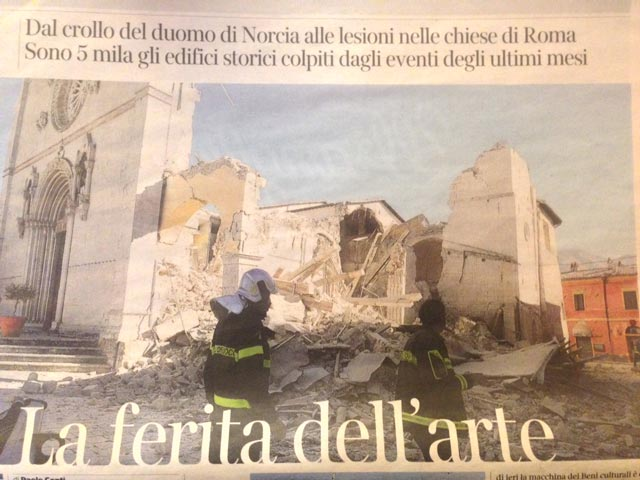 norcia-article