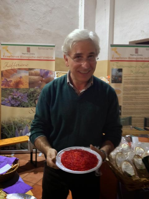 alessandro-festival-organizer-proud-of-his-saffron