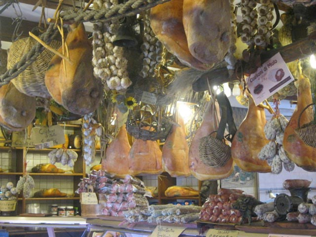 array-of-umbrian-specialties