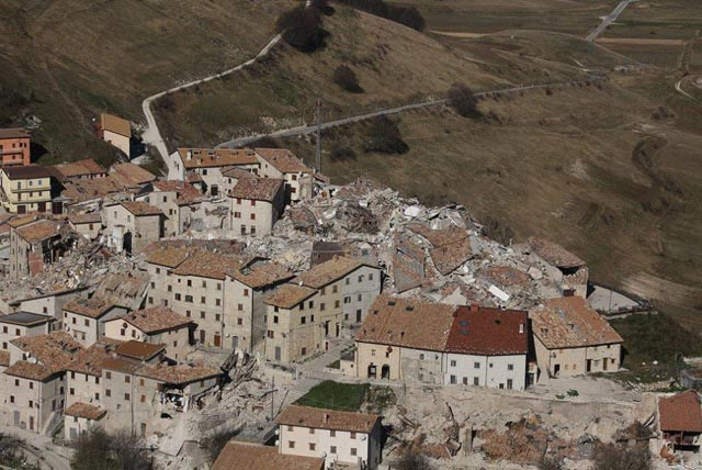 castelluccio-damaged-4