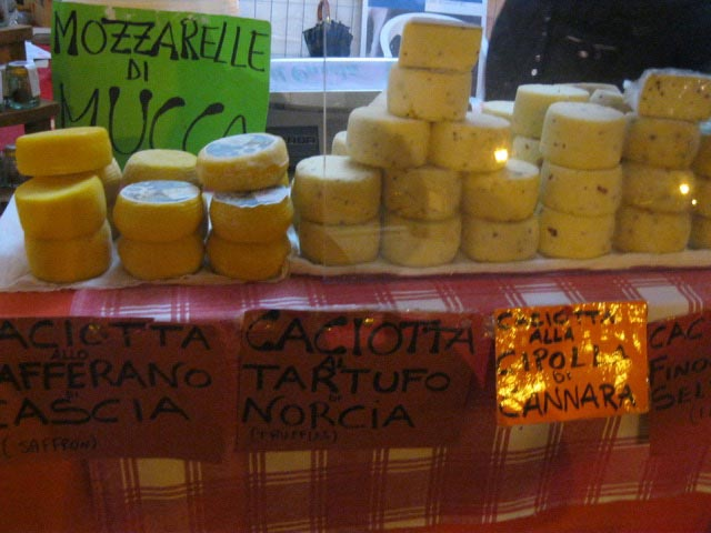 cheese-with-truffles