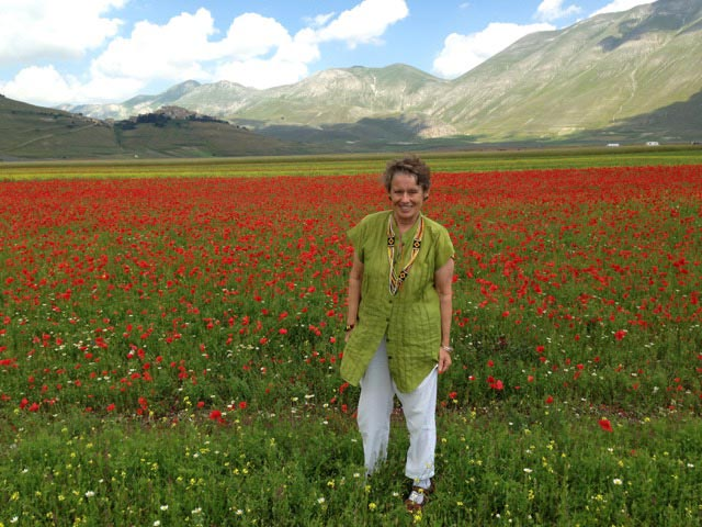 me-at-castelluccio