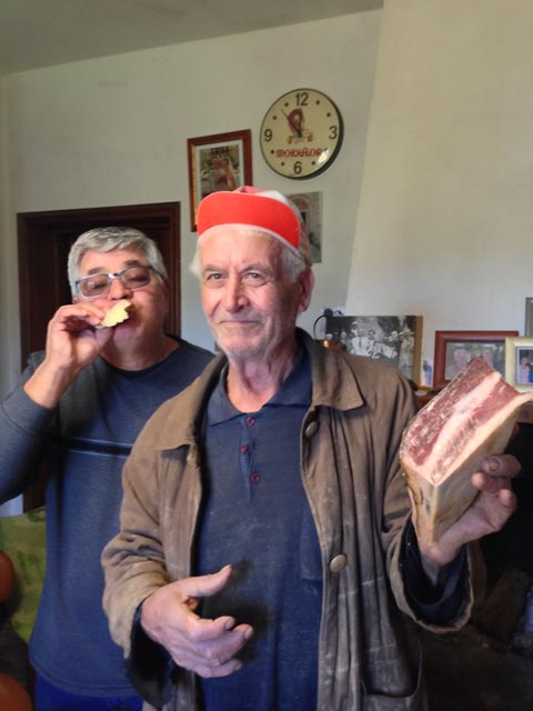 peppe-and-torta