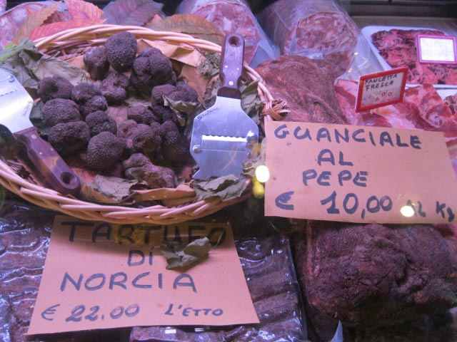 truffles-and-guanciale