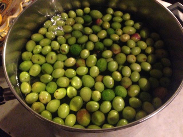 olives-on-pentola