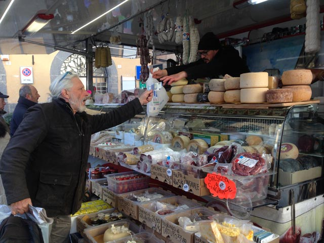 pino-buys-goats-cheese