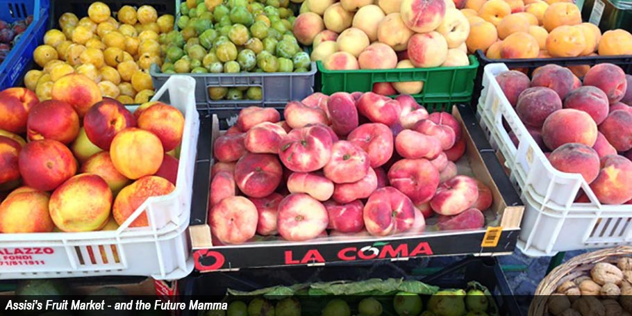 assisi-fruit-market