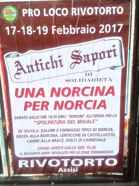 norcia-poster