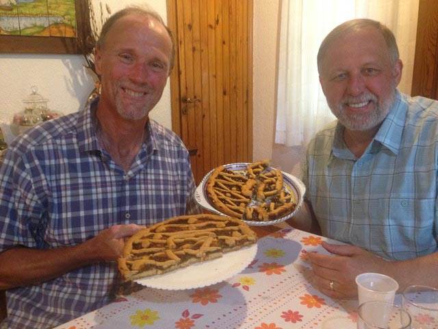 JIM-AND-FRIEND-CROSTATA