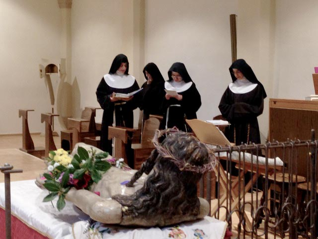 nuns-and-priest-so-right