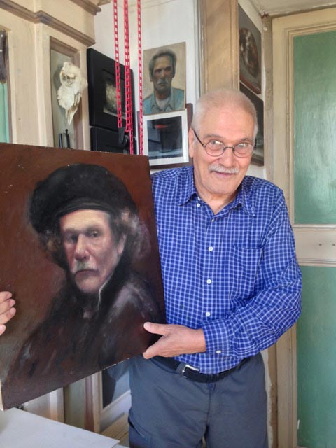 Frappi-and-his-Rembrandt
