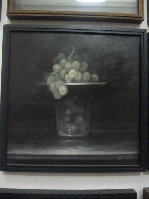 Grapes-in-a-glass-painting-by-Frappi-2