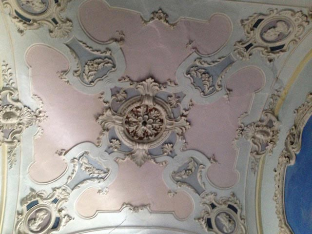 ceiling-of-palazzo-of-Frappi