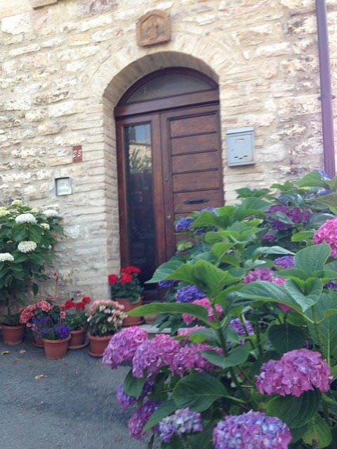 door-with-flowers-2