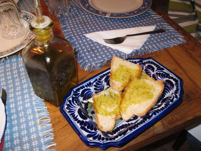 olive-oil-bruschetta-2