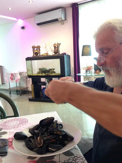 pinos-gusting-cozze