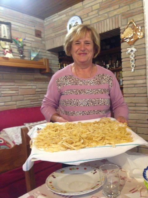 giuseppa-and-her-pasta