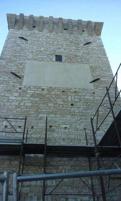 SPELLO-TOWER-NEARLY-FNISHED