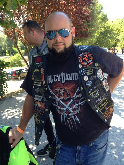 biker-all-decked-out