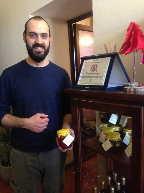 ALESSANDRO-GIFT-OF-JAM