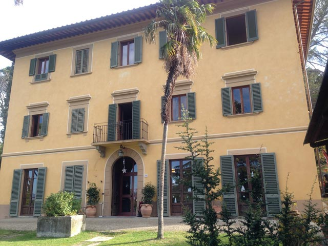 CASA-VOLPE-FRONT-VIEW