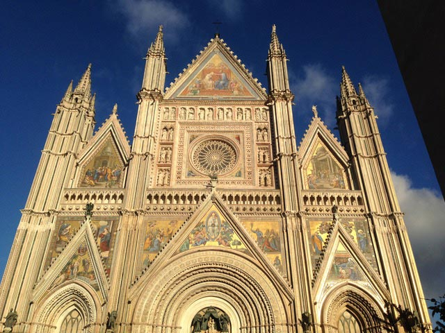 front-of-duomo