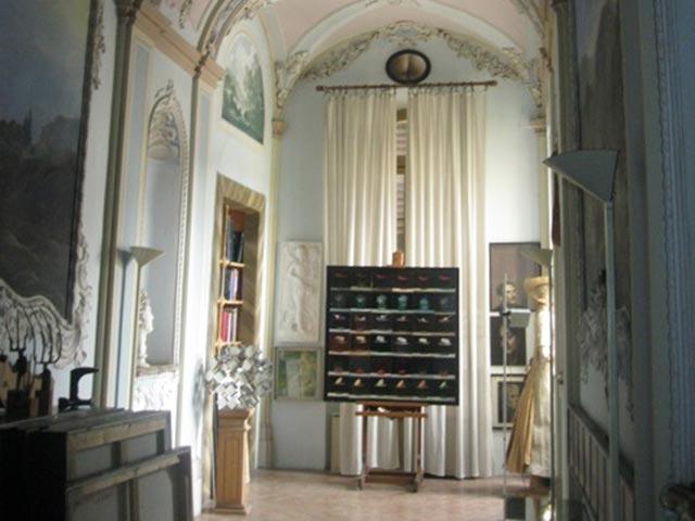 Photo 04 – Inside Anne's Umbria Celebration: Second Time Around! – Slider 4