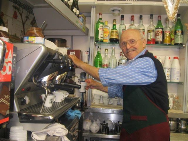 Photo 12 – Inside Anne's Umbria Celebration: Second Time Around! – Slider 4