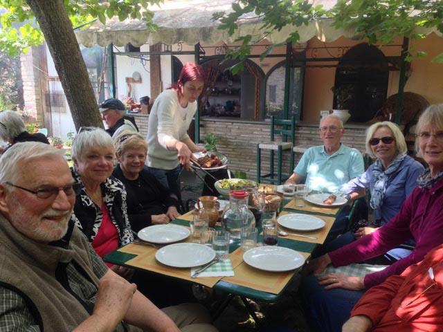 Photo 01 – Inside Anne's Umbria Celebration: Second Time Around! – Slider 4