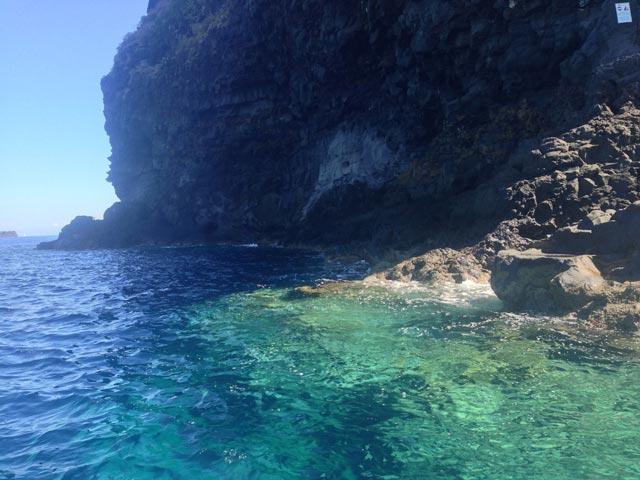 Photo 29 – Ventotene: That Kaleidoscopic Island 1