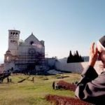 Virtual Experiences in Italy Assisi Basilica