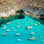 Virtual Experiences in Italy Lampedusa