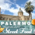 Virtual Experiences in Italy Palermo