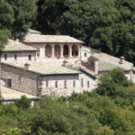 Touring Assisi - Part 1: Outside the Medieval Walls